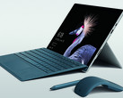 Microsoft Surface Pro LTE Edition now shipping to corporate customers (Source: Microsoft)