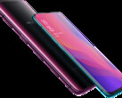Oppo Find X2 and Find X2 Pro listings just showed up on a certification website.