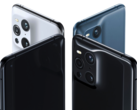 Oppo will be hoping the Find X3 Pro will continue its winning ways. (Image: Evan Blass/Voice)