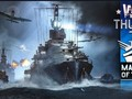 "War Thunder 1.83 ""Masters of the Sea"" update now available"