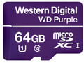 Western Digital launches WD Purple MicroSD card for enterprise use (Source: Western Digital)