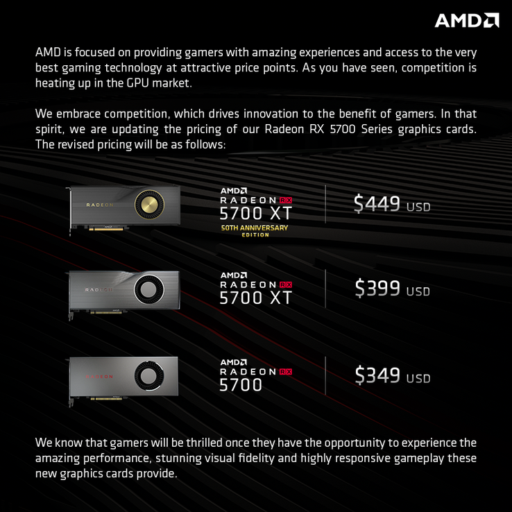 (Image source: AMD)