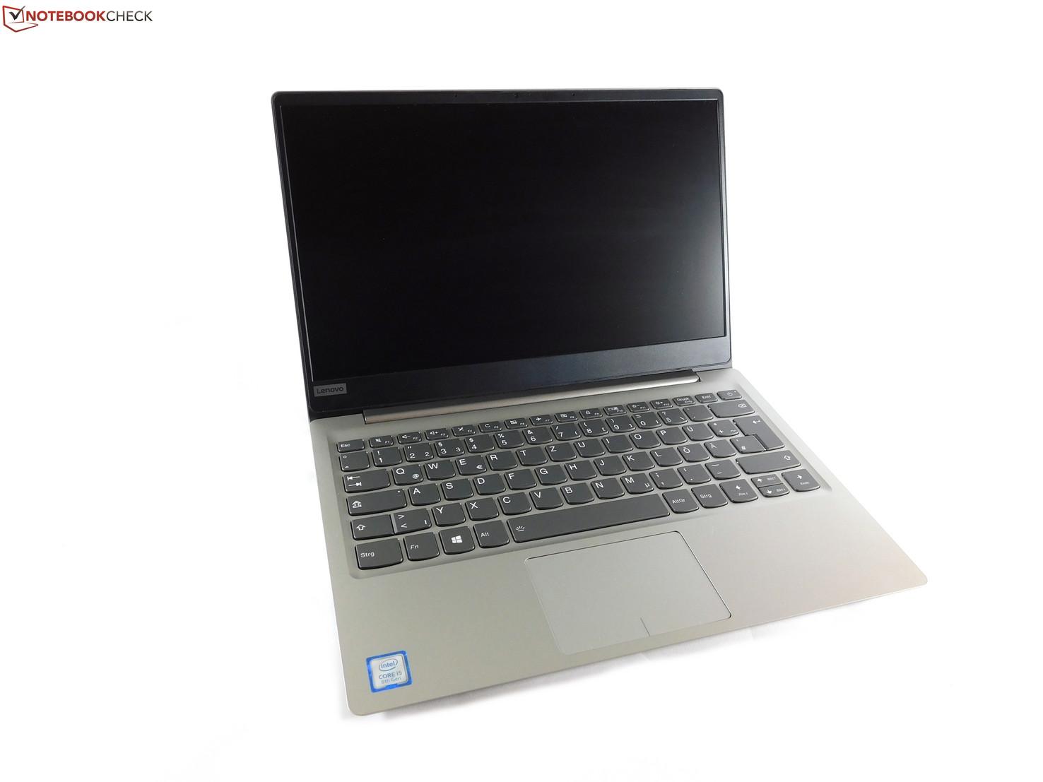 Lenovo Ideapad 320s 13ikbr I5 8250u Mx150 Laptop Review Samsung Note Edge Second Layar Shadow Full Resolution