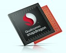 The upcoming Snapdragon 855 successor should first be integrated in Samsung's Galaxy S11 models. (Source: Trusted Reviews)