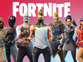 Fortnite Season 5 ends on September 25, Fall Skirmish competition announced to start soon and last for 6 weeks