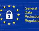 The GDPR requires increased transparency and data-use options for EU citizens. (Source: flickr)