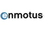Enmotus mainly provides storage software solutions for servers. (Source: Enmotus)