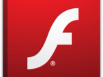 Adobe Flash support officially ending in 2020 (Source: Adobe)