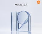MIUI 12.5 beta testing is open to nine POCO devices across multiple MIUI branches. (Image source: Xiaomi)