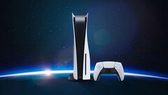The PlayStation 5 promises gamers stellar performance. (Image source: PlayStation)
