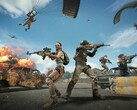 Pubg Mobile Celebrates First Anniversary With Multiple In Game