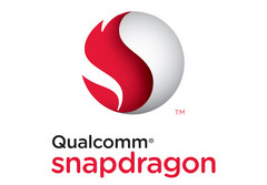 Qualcomm has faced legal challenges in the past, particularly anti-trust charges by the Federal Trade Commission. (Source: Qualcomm)