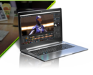 Nvidia RTX Studio could spell trouble for the long-running HP ZBook, Dell Precision, and Lenovo ThinkPad P series (Image source: Nvidia)