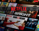 Netflix HDR now supports 11 smartphones and a tablet