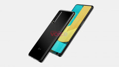 A new Stylo 7 render. (Source: Voice)