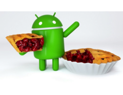 Android 9 Pie is coming, but who will get to enjoy the update?