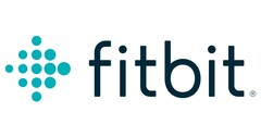 Fitbit has agreed to a Google acquisition. (Source: Fitbit)