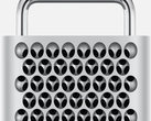 The Mac Pro failed to make inroads into the cheese grater market (Image source: Apple)