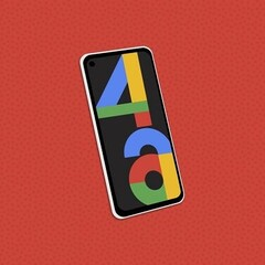 The Pixel 4a will have a slightly larger battery than its predecessor and some other Pixel smartphones. (Image source: XDA Developers)