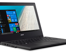 Acer announces TravelMate Spin B1 convertible