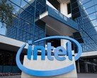 Intel will be setting up a new development center in Hyderabad, India. (Source: ELE Times)