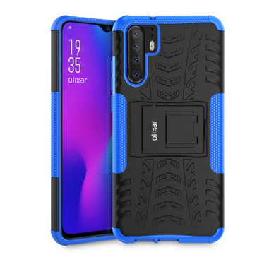 Olixar ArmourDillo case for Huawei P30 Pro (Source: MobileFun)