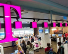 T-Mobile is now third mobile carrier in the US, surpassing Sprint