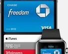 Apple Pay may soon extend to Canada
