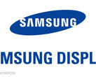 Samsung Display can sell to Huawei again. (Source: Samsung)