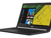 Acer: Full Aspire 7, 5, and 3 Lineup announced