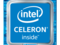 Intel Celeron 6205 Processor - Benchmarks and Specs