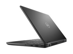 Dell Latitude 5491/5591 coming with Coffee Lake-H and GeForce MX130 options (Source: Dell)