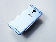 Meizu may be considering a departure from typical smartphone design. (Source: Wired)