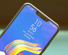 The Asus ZenFone 5Z is finally being updated to Android 9 Pie. (Source: Gadgets Now)