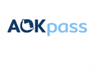 AOKpass provides vendors with a privacy-oriented compliance standard for health data (Image source: ICC)