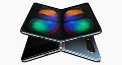 The Samsung Galaxy Fold's pre-orders at Best Buy are no more. (Source: TizenHelp)