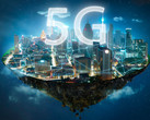 5G coming to India in 2019 as a large-scale trial thanks to Samsung