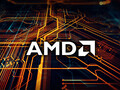 We may not see AMD HEDT and mainstream desktop Ryzen CPUs next year. (Image Source: AMD)