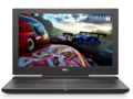Dell Inspiron 15 7000 Gaming (Source: Dell)