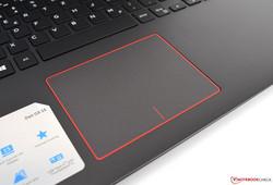 Dell G5 15 5587 (i5-8300H, GTX 1060 Max-Q, SSD, IPS) Laptop