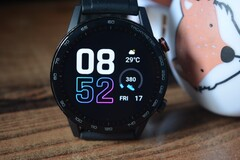 The Watch GT 2 and MagicWatch 2 have received new features courtesy of their latest software updates. (Image source: Honor)