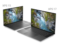 Forget the XPS 15 9500, the XPS 17 9700 is the XPS to get excited about this year. (Image source: u/daan87432)