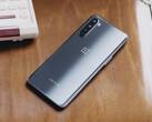 The OnePlus Nord N10 5G will replace the OnePlus Nord in the US market.