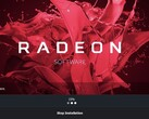 AMD's latest beta driver enables support for hardware GPU scheduling (Image source: AMD)