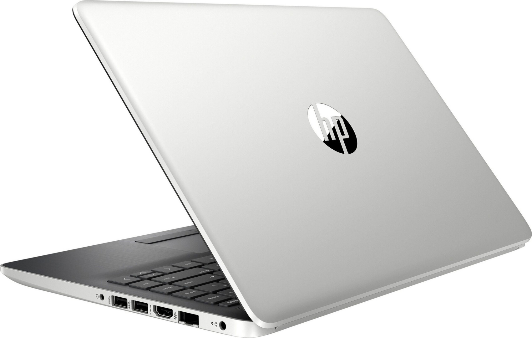 Review Of The Hp 14 Ryzen 7 3700u Based Laptop With An Engaged Handbrake Notebookcheck Net Reviews