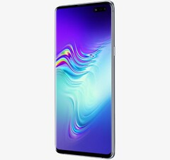 Samsung Galaxy S10 5G (Source: Verizon Wireless)