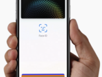 Apple has released a video highlighting key UI changes for iPhone X. (Source: Apple)