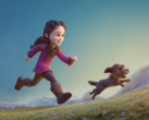 RTX support comes to Chaos V-Ray and Blender Cycles animation rendering engines, offering big performance gains
