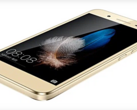 Huawei Enjoy 5s goes official