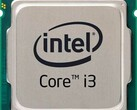 A curious Intel Core i3-9100F SKU surfaces online. (Source: IndiaMart)